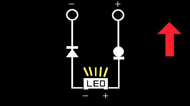 light03a.jpg