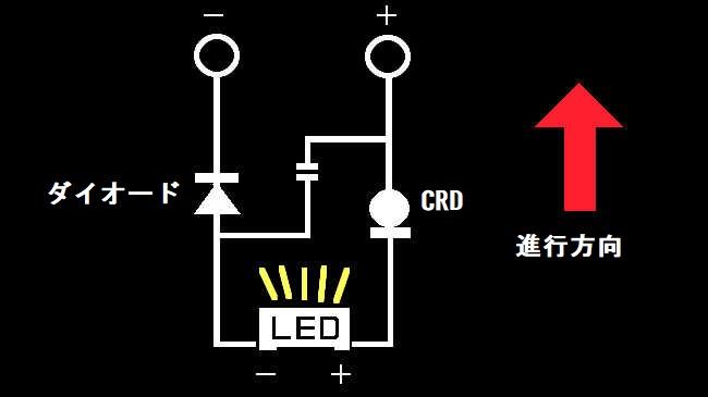 light04a.jpg