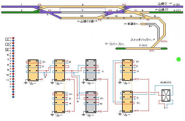 switch1-2-17.jpg