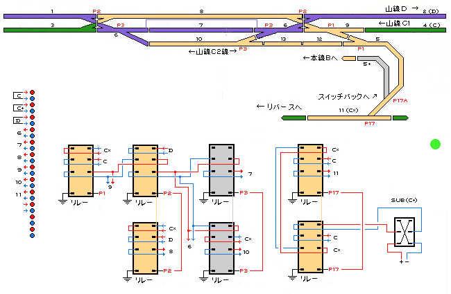 switch1-2-17new.jpg
