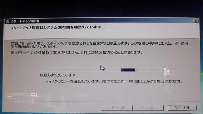 z24801.jpg
