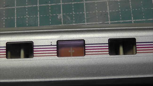 z30612.jpg