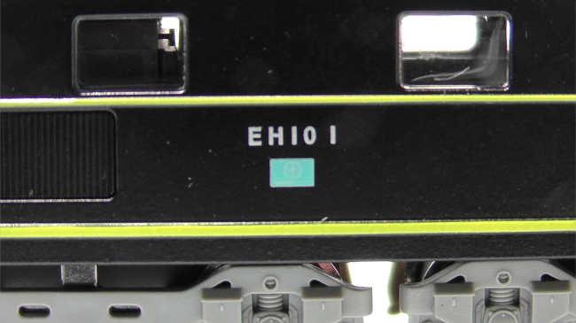 z32003.jpg