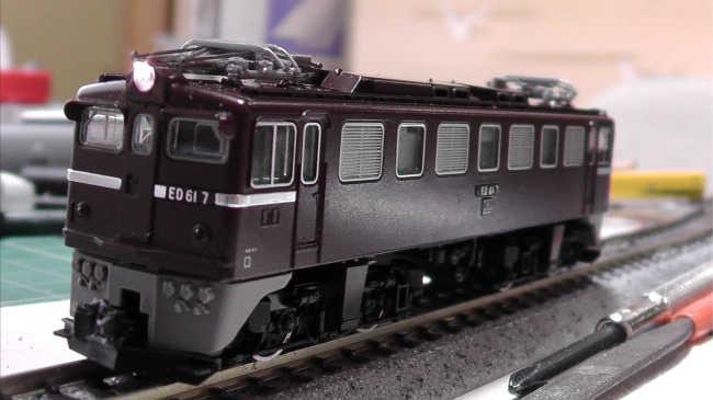 z48913.jpg