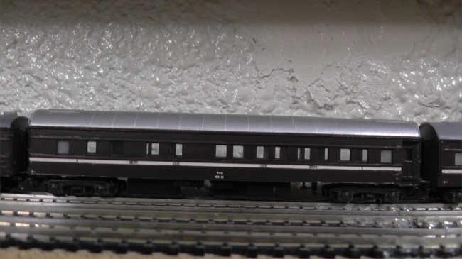 z49301.jpg
