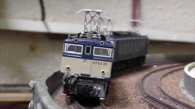 z62006.jpg