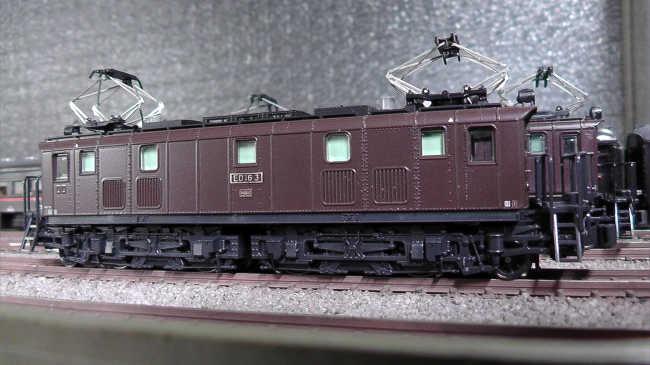 z65015.jpg