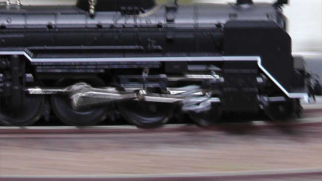 z65401.jpg