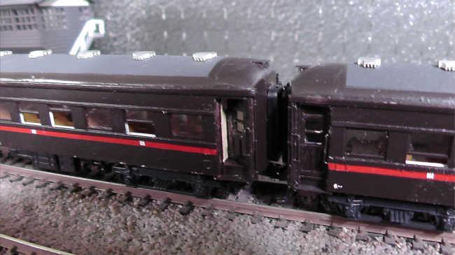 z65502.jpg