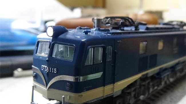 zzz02794.jpg