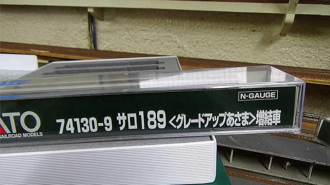 zzz03554.jpg