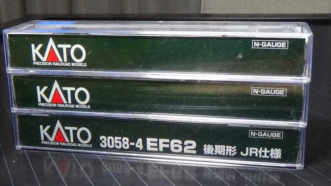 zzz03589.jpg