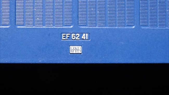 zzz03598.jpg