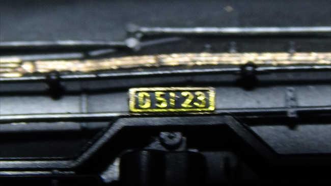 zzz05478.jpg