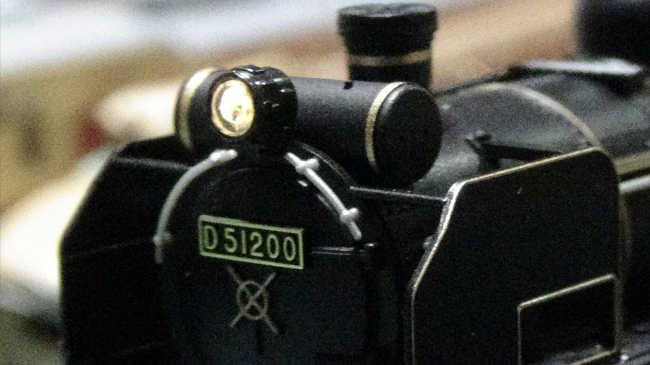 zzz05835.jpg