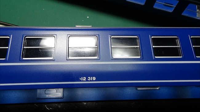 zzz07965.jpg