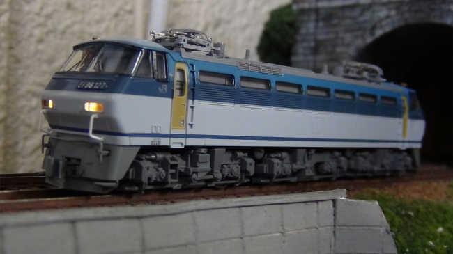 zzz7454.jpg